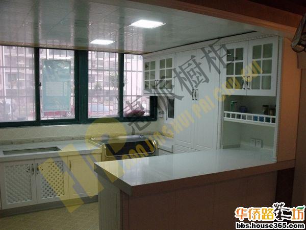 南京惠派橱柜之欧式橱柜-产品价格|报价|图片|款式