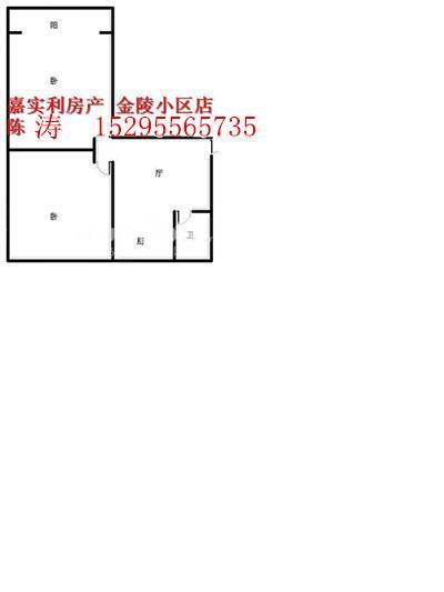 电路 电路图 电子 户型 户型图 平面图 原理图 400_533 竖版 竖屏